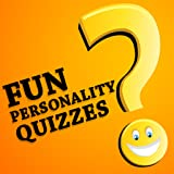 Fun Personality Quizzes by Funquizcards.com