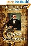 Franz Schubert: Gro�e Komponisten