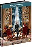 Quai d'Orsay - Combo Blu-ray + DVD - Edition limitée Digibook