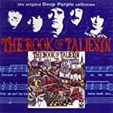 "The Book Of Taliesyn (Remastered)von ""Deep Purple"""