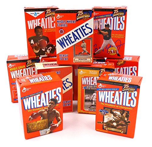 lot-of-11-brand-new-mini-wheaties-boxes