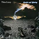 Thunder & Lightning (Deluxe Edition)