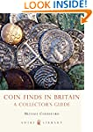 Coin Finds in Britain: A Collector's...