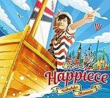 Happiece(豪華盤)