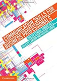 img - for Communication Skills for Business Professionals book / textbook / text book