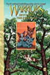 Warriors: Skyclan And The Stranger #3...