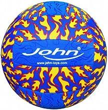 Gr.5 300 Gramm neopreno fuego de voleibol