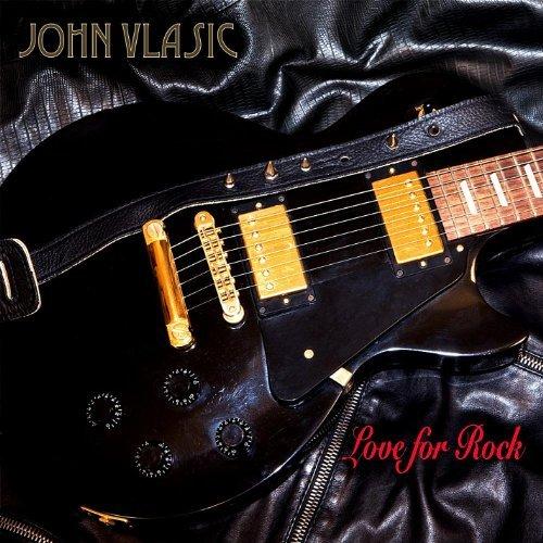 love-for-rock-by-john-vlasic