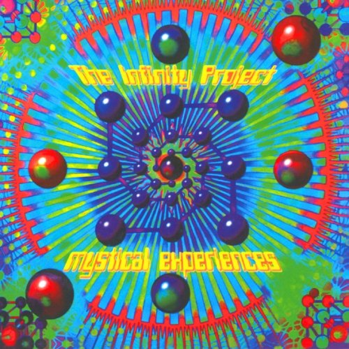 The Infinity Project-Mystical Experiences-(BR005CD)-CD-FLAC-1995-dL Download