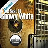 The Best Of Snowy White (Remastered)