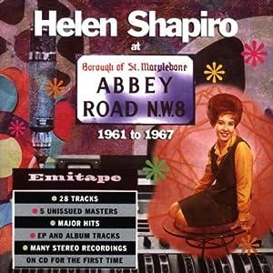 Abbey Road 1961-1967