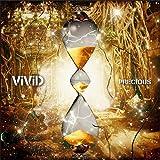 PRECIOUS(初回限定盤B)