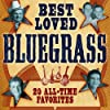 20 Best Of Bluegrass