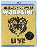 echange, troc Warpaint Live [Blu-ray]