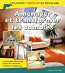 Am�nager et transformer les combles