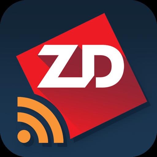 rss-reader-zdnet