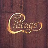 Chicago V: Remastered And Expandedby Chicago
