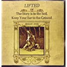 LIFTED or The Story is in the Soil, Keep Your Ear to the Ground 180 gram 2xLP [Vinyl]