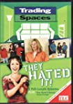 They Hated It - Trading Spaces