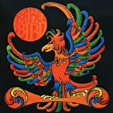 Rare Bird ~ Remastered with Bonus Tracks by Rare Bird (2013-05-06)