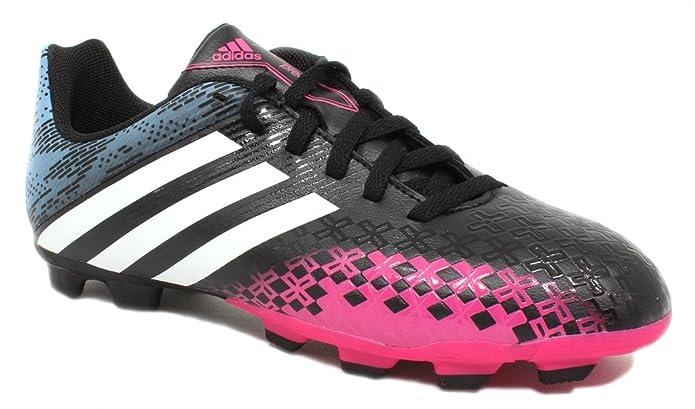 Adidas Predito lz Trx fg Pink Adidas Women's Predito lz Trx