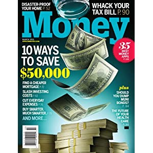 Money (2-year) Ebooks