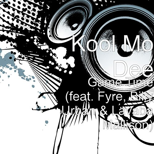 game-time-feat-fyre-billy-urban-lavaba-mallison