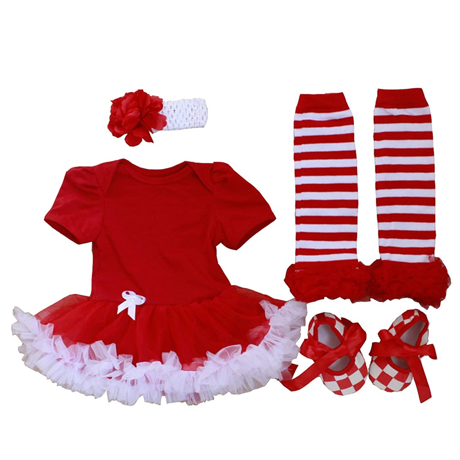 Carters Christmas Dress hd gallery
