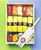 ロウ・ライク・スシ 114 デラックス・エディション [Blu-ray]
