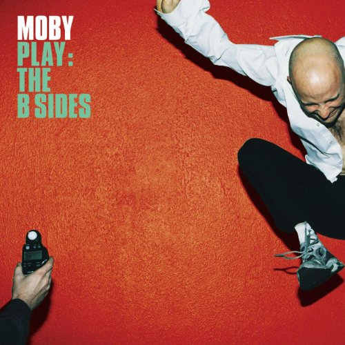 Moby – Play: The B Sides (2004) [FLAC]