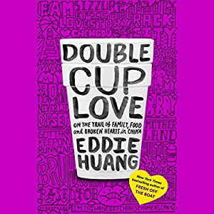 Double Cup Love Hörbuch