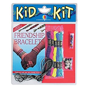 Beinalepro download friendship bracelets kid kit with for Jewelry books free download