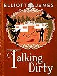 Talking Dirty (Pax Arcana)