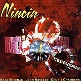 Time Crunch by Niacin (2002-02-11)