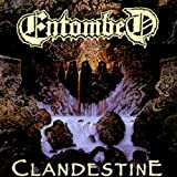 Clandestine (Remastered,Black) [Vinyl LP]