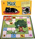 Family Pastimes / Max - A Co-operative Game