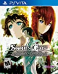 Steins;Gate - PlayStation Vita (North...