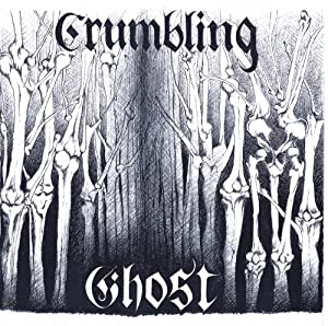 Crumbling Ghost