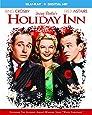 Holiday Inn (Blu-ray with DIGITAL HD)