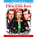 Holiday Inn [Blu-ray] [1942] [US Import]