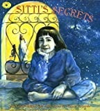 Sittis Secrets (Aladdin Picture Books) by Nye, Naomi Shihab unknown Edition [Paperback(1997)]