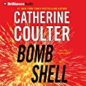 Bombshell: An FBI Thriller, Book 17