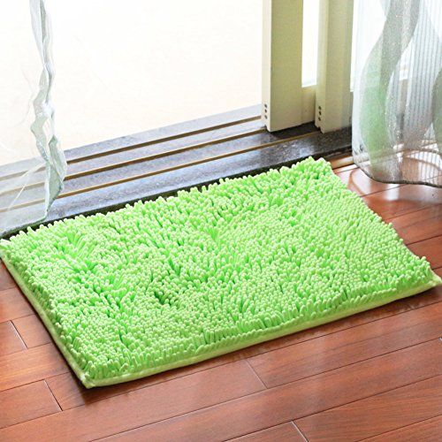 alfombra-de-chenilla-bano-antideslizante-mat-wc-absorcion-de-agua-alfombras-sala-dormitorios-cama-sa