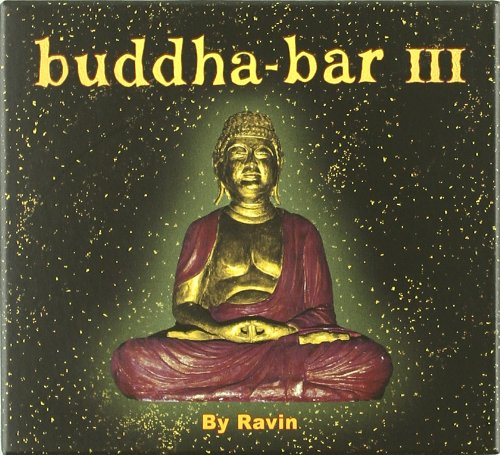 Buddha Bar Vol.3
