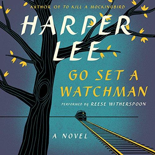 Go-Set-a-Watchman-A-Novel