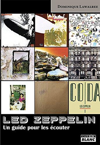 Topic bouquins sur Led Zeppelin - Page 12 61lG-xA4lPL