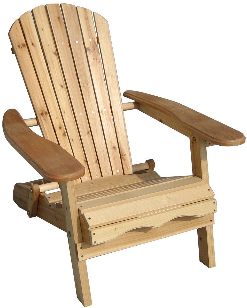 - Top 20 Best Adirondack Patio Chairs Reviews 2016-2017 On Flipboard