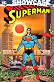 Showcase Presents: Superman, Vol. 4 (1401218474) by Bernstein, Robert