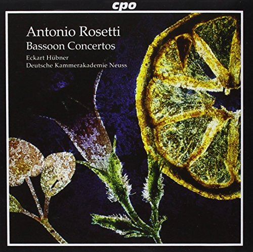 rosetti-bassoon-concertos