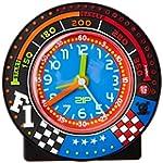 Baby Watch - Formule 1 - R�veil Gar�o...